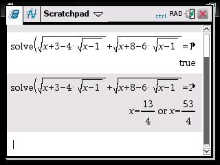 [Image: solve_nspire.png]